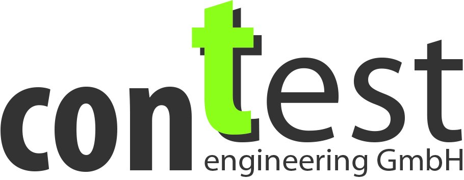 contest engineering GmbH